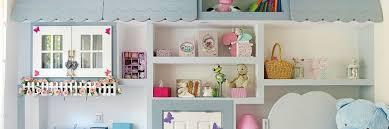la chambre des propri aires idee rangement chambre bebe int rieur appartement architectural