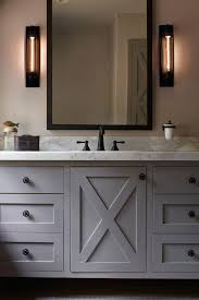 Bathroom Vanities Rona Hardware For Bathroom Vanity Rona Hardware Bathroom Vanities Centom