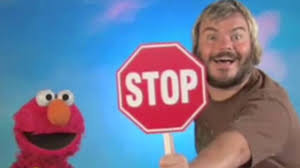 Stop Meme - it s time to stop reaction images know your meme