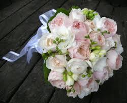 wedding flowers sydney donna florist au online flowers ordering sydney wide delivery