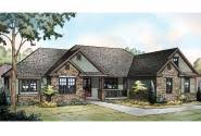 l shaped ranch house plans ranch house home plans modern floor plans associated designs