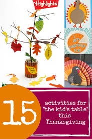 printable thanksgiving crafts for kids 65 best holiday thanksgiving images on pinterest thanksgiving