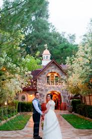 Halloween Wedding Ideas Host A by Halloween Party Ideas For Adults How To Host A Halloween Party