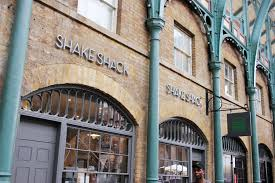 Shack First Look Shake Shack Opens Today In London Serious Eats