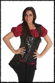 Davy Jones Halloween Costume Pirate Party Ideas Halloween 3
