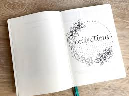 bullet journal tips and tricks archives