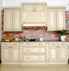 cost of refacing cabinets