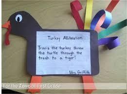 105 best nov school images on thanksgiving