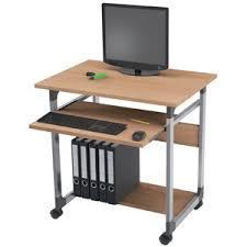 bureau pour ordinateur conforama table informatique conforama intérieur déco