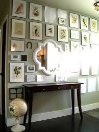 ideas accessible beige undertones benjamin moore bradstreet
