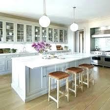 kitchen island overhang kitchen island with overhang home improvement kitchen island