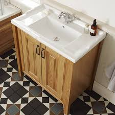 Traditional Bathroom Vanity Units Uk Wooden Bathroom Sink Units Descargas Mundiales Com