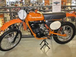fastest motocross bike 97 best drit bikes images on pinterest vintage motocross