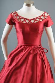 frock images different types of frock neck designs simple craft ideas