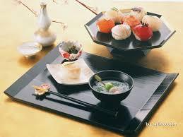 traditional japanese dinner table terrific traditional japanese table setting ideas best image