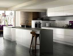 kitchen kitchen cabinets white eye catching kitchen cabinet
