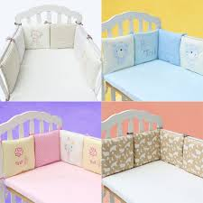 Dexbaby Safe Sleeper Convertible Crib Bed Rail White by Crib Bed Instructions Creative Ideas Of Baby Cribs