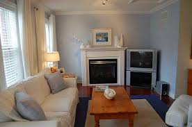 beacon grey for the home pinterest benjamin moore walls and