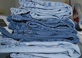 pattern jeans tumblr pile of jeans tumblr www pixshark com images galleries with a bite