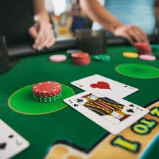 seattle party rentals cool casino party rentals in seattle wa gigsalad