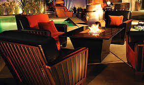 Ow Lee Fire Pit by Outdoor Heating In Los Angeles U0026 Orange County Fire Pits U0026 Heaters