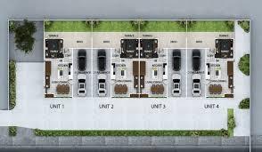 unit designs floor plans bella casa constructions unit block designs