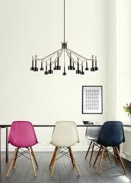 fauteuil cuisine design chaise de cuisine design affordable chaise cuisine magic chaise de