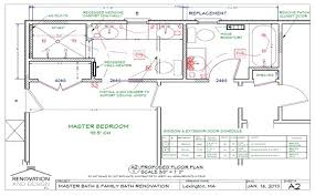 large master bathroom floor plans master bathroom floor plans 8 x 14 small with corner shower design
