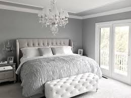 bedroom cool gray bedroom ideas contemporary bedroom u201a bedroom