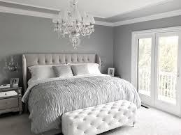 bedroom formal dining room colors gray maple bedroom set gray