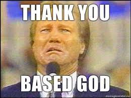 Lil B Memes - lovely based god meme lil b based god memes memes kayak wallpaper