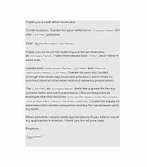 thank you letter after interview with multiple interviewers 40 thank you email after interview templates template lab