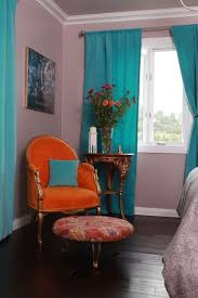 Teal Blue Living Room best 25 teal orange ideas only on pinterest orange living room