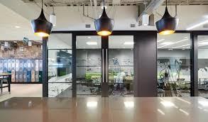 glass walls office photo collection office snapshots aviva digital garage offices toronto