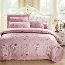 Kitten Bedding Set Found This Via Myer Mystore For The Home Pinterest