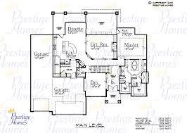 townhouse designs and floor plans prestige homes floor plans