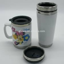 Coffee Mugs Wholesale Ceramic To Go Coffee Mug Wholesale Ceramic Travel Coffee Mugs