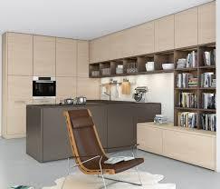 kitchen cabinet orlando classic fs toronto cheap cabinets monarch