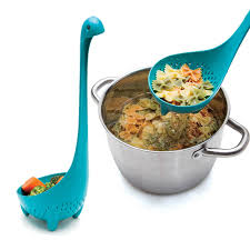 cool cooking tools momma nessie kitchen colander day to save