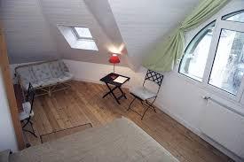 chambre d hote carantec bed breakfast carantec ti chambres d hôtes