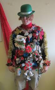 51 best manly men ugly christmas sweaters images on pinterest