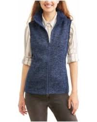sweater vest womens get the deal faded s sweater fleece vest