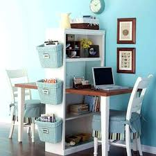 Decorating Ideas For Small Office Space Office Space Decor Bullishness Info
