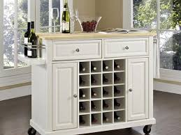 cheap kitchen islands and carts kitchen 50 portable kitchen island ikea movable kitchen islands