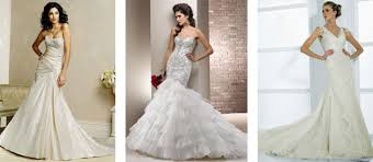 wedding dresses hire special occasions wedding gowns and evening wear businesses in