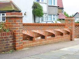 wallpaper design batu bata 109 best dekorasi batu bata images on pinterest brick walls brick