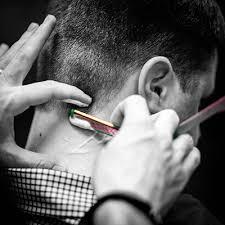 austin barber shop the good life barber shop