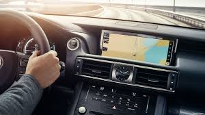 lexus watertown address the lexus is is a state of the art vehicle that will have you