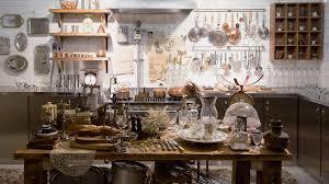 gentle monster u0027s store u0027the kitchen u002711 idea pinterest