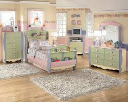Bedroom Furniture For Girls Bedroom Design Ideas - Brilliant white bedroom furniture set house